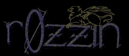 r0zzin logo